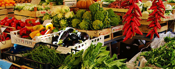 Why you should buy local goods